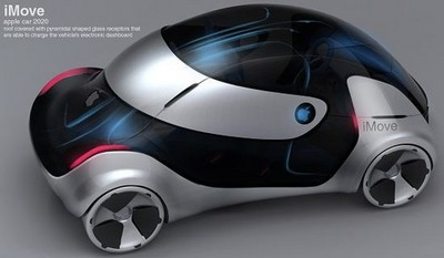 Apple-iMove-Concept-Car-By-Liviu-Tudoran-08
