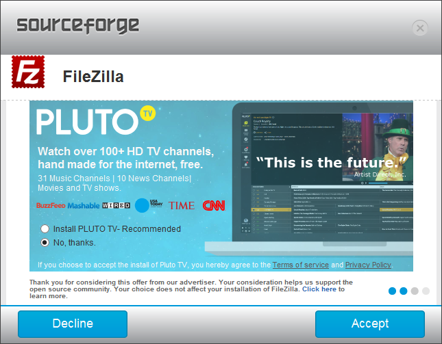 A sourceforge 1298123