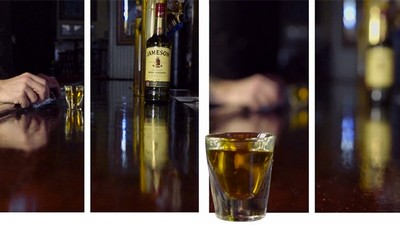 Jameson-shot-glass-frame